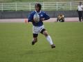 youngwave_kitakyusyu_rugby_school_simonosekikouryu2016092.JPG