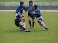 youngwave_kitakyusyu_rugby_school_simonosekikouryu2016093.JPG