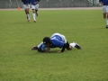 youngwave_kitakyusyu_rugby_school_simonosekikouryu2016094.JPG