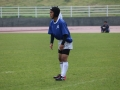 youngwave_kitakyusyu_rugby_school_simonosekikouryu2016096.JPG