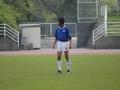 youngwave_kitakyusyu_rugby_school_simonosekikouryu2016097.JPG