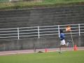 youngwave_kitakyusyu_rugby_school_simonosekikouryu2016098.JPG