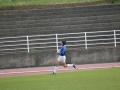 youngwave_kitakyusyu_rugby_school_simonosekikouryu2016099.JPG