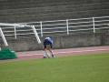 youngwave_kitakyusyu_rugby_school_simonosekikouryu2016100.JPG