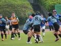 youngwave_kitakyusyu_rugby_school_simonosekikouryu2016101.JPG
