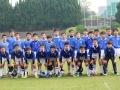 youngwave_kitakyusyu_rugby_school_simonosekikouryu2016102.JPG