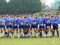 youngwave_kitakyusyu_rugby_school_simonosekikouryu2016103.JPG