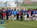 youngwave_kitakyusyu_rugby_school_simonosekikouryu2016104.JPG
