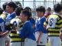 平成29年度福岡県小学生新人大会