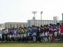 2019年2月24日 福岡県小学生新人ラグビーフットボール大会