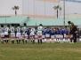 2017年3月5日(日)第29回福岡県小学生ラグビーフットボール新人大会 2日目