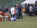 福岡県北九州市小倉_門司_少年少女ラグビースクール_北九州市民体育祭_ヤングウェーブIMG_5049.JPG