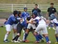 youngwave_kitakyusyu_rugby_school_simonosekikouryu2016002.JPG