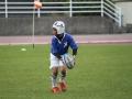 youngwave_kitakyusyu_rugby_school_simonosekikouryu2016003.JPG