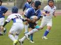 youngwave_kitakyusyu_rugby_school_simonosekikouryu2016004.JPG