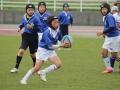 youngwave_kitakyusyu_rugby_school_simonosekikouryu2016010.JPG