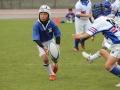 youngwave_kitakyusyu_rugby_school_simonosekikouryu2016011.JPG