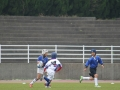youngwave_kitakyusyu_rugby_school_simonosekikouryu2016015.JPG