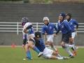 youngwave_kitakyusyu_rugby_school_simonosekikouryu2016016.JPG