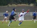 youngwave_kitakyusyu_rugby_school_simonosekikouryu2016018.JPG