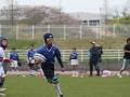 youngwave_kitakyusyu_rugby_school_simonosekikouryu2016019.JPG