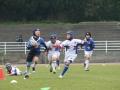 youngwave_kitakyusyu_rugby_school_simonosekikouryu2016023.JPG