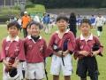 youngwave_kitakyusyu_rugby_school_simonosekikouryu2016024.JPG