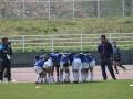 youngwave_kitakyusyu_rugby_school_simonosekikouryu2016025.JPG