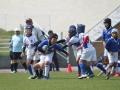 youngwave_kitakyusyu_rugby_school_simonosekikouryu2016027.JPG