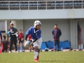 youngwave_kitakyusyu_rugby_school_simonosekikouryu2016028.JPG