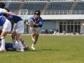 youngwave_kitakyusyu_rugby_school_simonosekikouryu2016030.JPG
