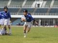 youngwave_kitakyusyu_rugby_school_simonosekikouryu2016031.JPG