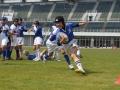 youngwave_kitakyusyu_rugby_school_simonosekikouryu2016032.JPG