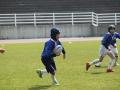 youngwave_kitakyusyu_rugby_school_simonosekikouryu2016035.JPG