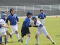 youngwave_kitakyusyu_rugby_school_simonosekikouryu2016036.JPG