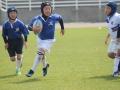 youngwave_kitakyusyu_rugby_school_simonosekikouryu2016038.JPG