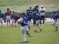 youngwave_kitakyusyu_rugby_school_simonosekikouryu2016040.JPG