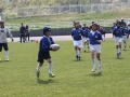 youngwave_kitakyusyu_rugby_school_simonosekikouryu2016041.JPG