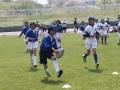 youngwave_kitakyusyu_rugby_school_simonosekikouryu2016042.JPG