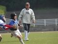 youngwave_kitakyusyu_rugby_school_simonosekikouryu2016046.JPG