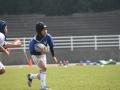 youngwave_kitakyusyu_rugby_school_simonosekikouryu2016047.JPG