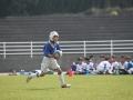youngwave_kitakyusyu_rugby_school_simonosekikouryu2016049.JPG