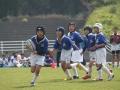 youngwave_kitakyusyu_rugby_school_simonosekikouryu2016051.JPG