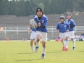 youngwave_kitakyusyu_rugby_school_simonosekikouryu2016052.JPG