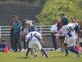 youngwave_kitakyusyu_rugby_school_simonosekikouryu2016053.JPG