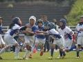 youngwave_kitakyusyu_rugby_school_simonosekikouryu2016054.JPG