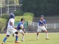 youngwave_kitakyusyu_rugby_school_simonosekikouryu2016055.JPG
