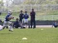 youngwave_kitakyusyu_rugby_school_simonosekikouryu2016056.JPG