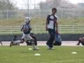 youngwave_kitakyusyu_rugby_school_simonosekikouryu2016057.JPG