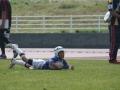 youngwave_kitakyusyu_rugby_school_simonosekikouryu2016058.JPG